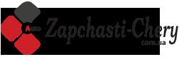 Клипса крепления Джили EC8 купить в интернет магазине 《ZAPCHSTI-CHERY》